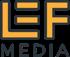LEF Media